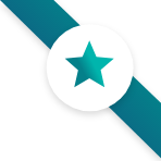 star_badge